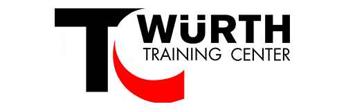 Wurth-training-center-logo